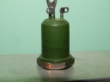 Охладитель и 2 оптотиристора ТО132-40, фото №8