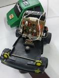 Машина на радіо керуванні з пультом Тернава (робоча), фото №6