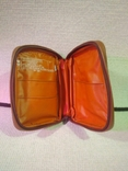 Кубок и барсетка с символикой Олимпиады., фото №9