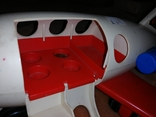 Самольот, фото №3