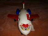 Самольот, фото №6