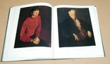 Альбом репродукций Корнелиу Баба, фото №5