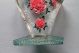 Сувенир Розы оргстекло + бонус, фото №8
