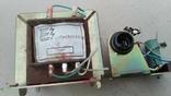 Трансформатор БЛТИ671111.501, фото №3