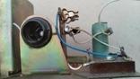 Трансформатор БЛТИ671111.501, фото №4