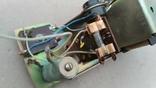 Трансформатор БЛТИ671111.501, фото №7