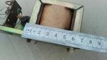 Трансформатор БЛТИ671111.501, фото №9