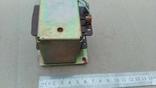 Трансформатор БЛТИ671111.501, фото №10