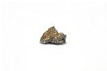 Кам'яний метеорит, ахондрит Acfer 353, 0.46 г., із сертифікатом автентичності, фото №10