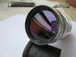 Юпитер-11  для зеркалки, фото №2