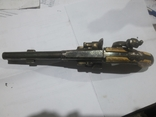 Пистоль (не викуп лота), фото №3