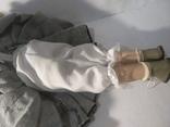 Фарфоровая красавица из Германии, фото №10