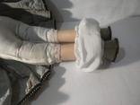 Фарфоровая красавица из Германии, фото №11