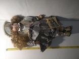 Фарфоровая красавица из Германии, фото №12
