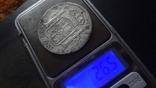 8 риалов 1797 Мексика серебро  (1.4.5), фото №7