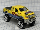Realtoy Ford F-Series, фото №2