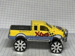 Realtoy Ford F-Series, фото №3
