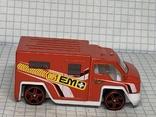 FastLane EA-005 2013 Made In China, фото №2