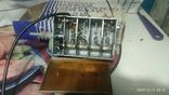 Блок СК-Д-1С, с коробкой, фото №5
