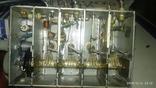 Блок СК-Д-1С, с коробкой, фото №7