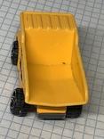 Carousel 1/64 TESCO AL7/GA UK 13B Made in China, фото №8
