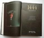 1444 коктейля, фото №6