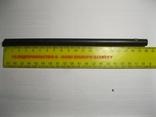 Ферритовый стержень диаметр 10мм. х200мм, фото №2