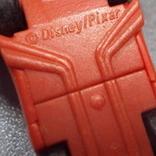 Машинка Disney, фото №9