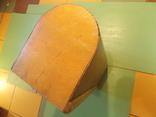 Крышка на старинную швейную машинку., фото №3