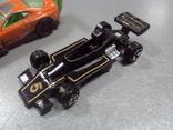 Машинки гоночный формула тайланд лот 2 шт, фото №5