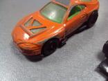 Машинки гоночный формула тайланд лот 2 шт, фото №6