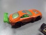 Машинки гоночный формула тайланд лот 2 шт, фото №8