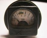 Головка М1131.5, фото №2