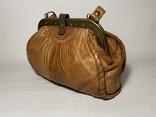 Женская сумочка, фото №7