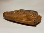 Женская сумочка, фото №12