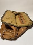Женская сумочка, фото №13
