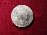 18 грошей 1754 года, фото №4