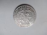 18 грошей 1754 года, фото №7