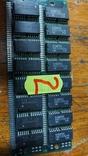 Планки пам'яті 2, фото №2