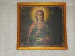 Икона 1616 см, фото №9