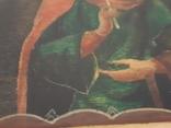Икона 1616 см, фото №10