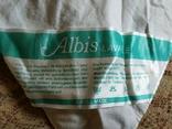 Детское пуховое одеяло PLIMAREX р-р 90х120 см Швейцария(состояние!), фото №8