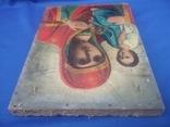Икона Богородица праворучница, фото №4