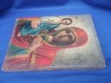 Икона Богородица праворучница, фото №5