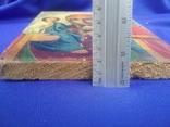 Икона Богородица праворучница, фото №11