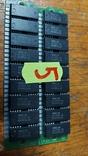 Планки пам'яті 5, фото №2