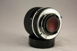 Nikon f2.8/100mm Series E (v.II)., фото №6