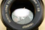Nikon f2.8/100mm Series E (v.II)., фото №8