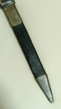 Окопный нож, фото №8