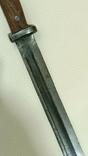 Окопный нож, фото №11